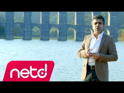 Murat Dılşa - Zerîyê