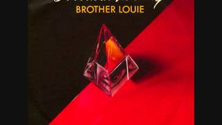 Modern Talking - Brother Luoie