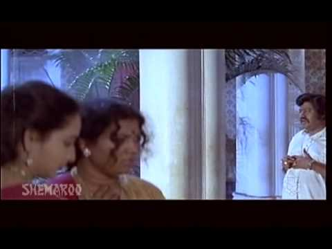 Ravichandra Romantic Movies - Ramachari - Part 13 Of 16 - Kannada Superhit Movie