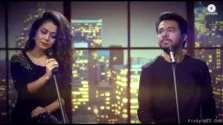 Hindi new(2017) video song MP4