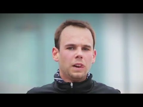Reports: Germanwings co-pilot had mental illness