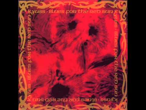 Kyuss - Yeah