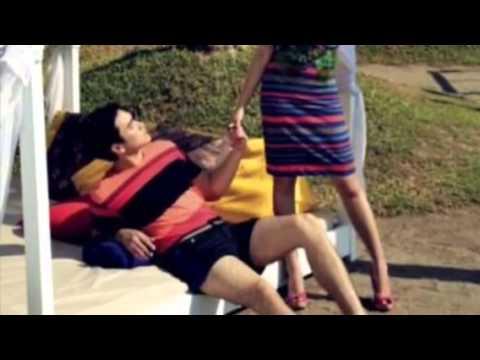Image Mag - Nadech And Yaya Sexy Pics In Bali video