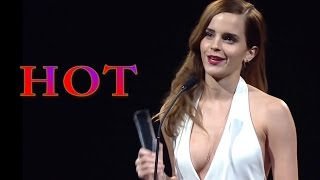 Emma Watson ★ Hottest Tribute Ever - Must See!