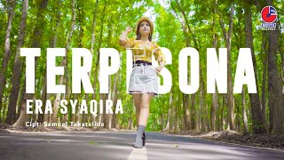 Download ERA SYAQIRA ~ TERPESONA Mp3/Mp4