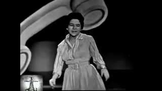 Brenda Lee Sweet Nothin 39 S