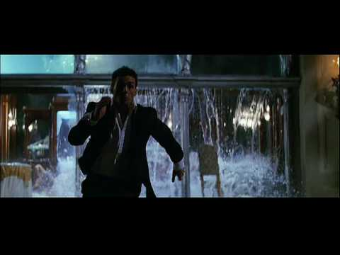 Mission Impossible movie Tribute clear HD Tom Cruise fan trailer teaser