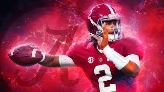 2017 Alabama Crimson Tide Football Season Preview & Prediction