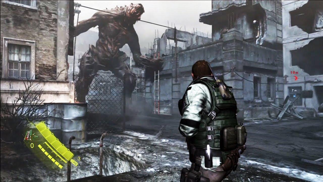 Silent Hill 2 torrent