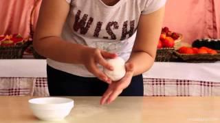 Mis Sabunu Yapımı