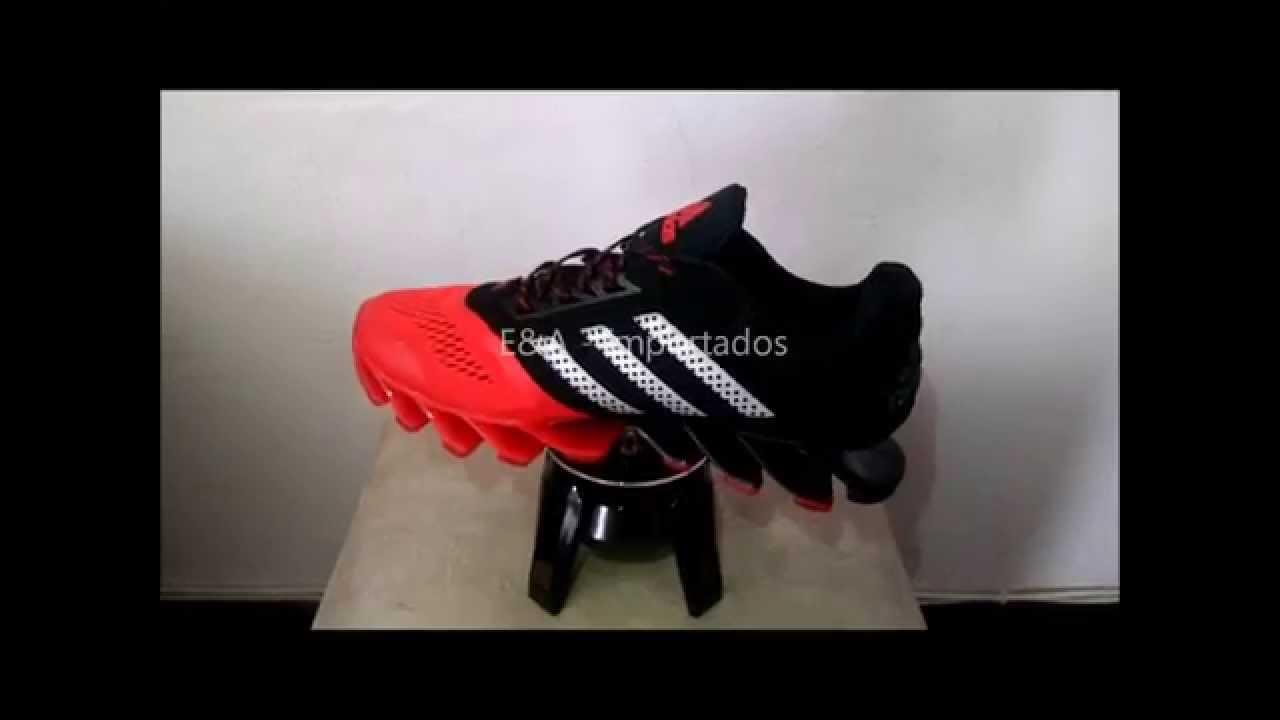Promo Code For Womens Adidas Springblade Drive 2.0 - Watch V 3dvs9 5mirmk8