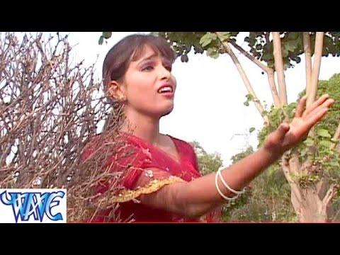 Juda Aapne Dilwar Se - जुदा अपने दिलवर से - Mujhe Pine Ka Shaukh Nahi - Bhojpuri Hot Songs Hd video