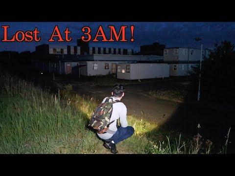 download lagu Exploring Haunted Abandoned Maze At 3am Challenge Forensic Labs gratis