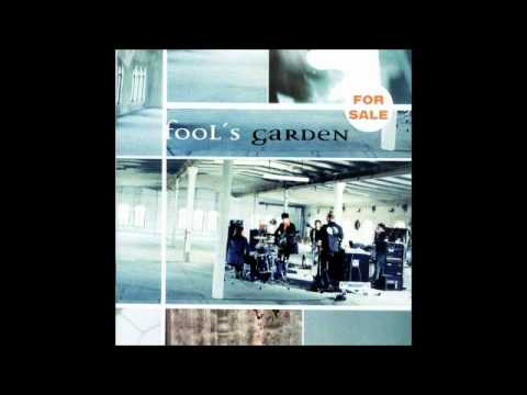 Fools Garden - In The Name