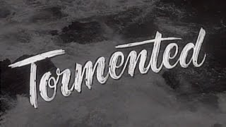 Tormented (1960) [Thriller] [Horror]  from Timeless Classic Movies