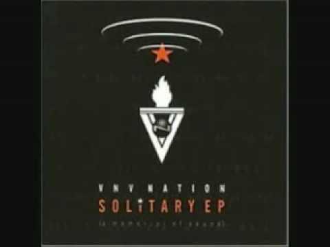 VNV Nation - Forsaken vocal version.flv