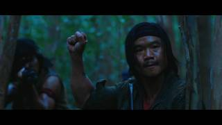 Tropic Thunder trailer