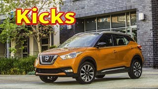 2019 nissan kicks test drive | 2019 nissan kicks india | 2019 nissan kicks commercial | new cars buy