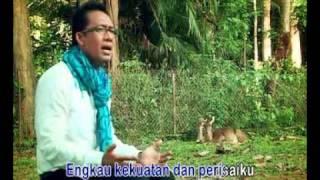 Download Lagu Seperti Rusa Rindu SungaiMu Gratis STAFABAND
