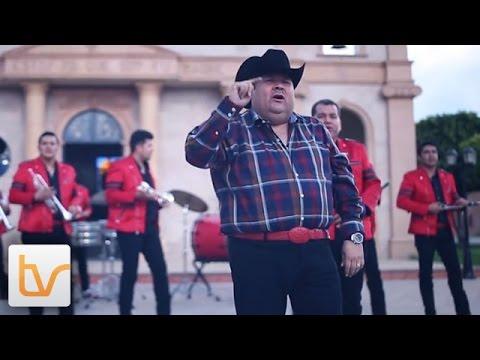 Alucine El Coyote y Su Banda Tierra Santa