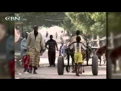 Somalia's Al Shabab Terror Group in CIA Crosshairs - CBN.com