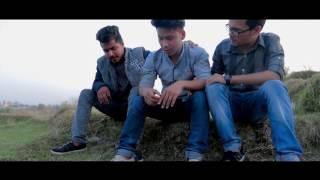 Kaalo Maya - New Nepali short movie Dangali Daju Vai media House