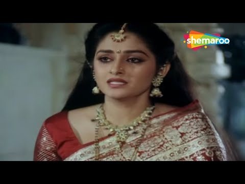 Ghar Ghar Ki Kahani  (1988) - Govinda Farha Naaz Rishi Kapoor...