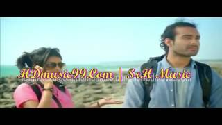 Ice Cream 2016 Bangla Original Movie DVDRip 500MB HDmusic99 In