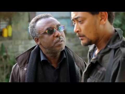 DANA  Ethiopian  drama season 3 Episode 47