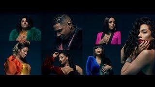 Download Lagu Love and Hip Hop Atlanta S7 Episode 13 Review Gratis STAFABAND