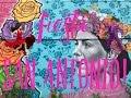 Fiesta San Antonio History - What Is Fiesta?