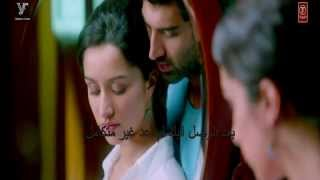 download lagu Tum Hi Ho مترجمه عربي gratis