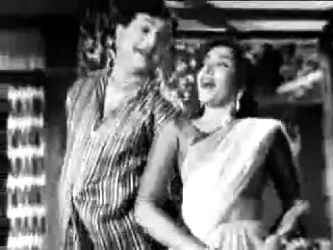 Telisindile Telisindile Song In Ramudu   Bheemudu video