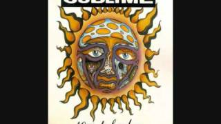 Sublime Video - Sublime- Ebin