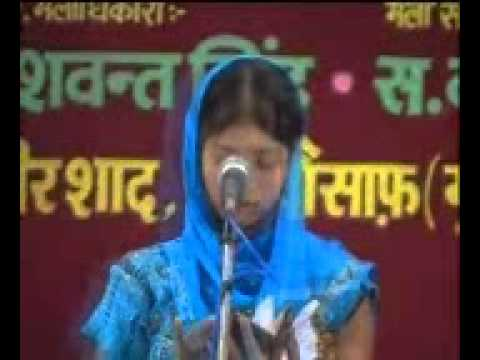 MUSHAIRA NUZHAT.MP4