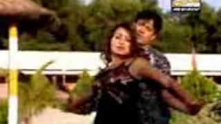 Bangla New Hot Song 2-HeRo_Noakhali.3gp