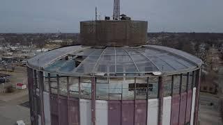 Gabes Tower Owensboro KY