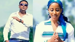 Tafari Mokonnen ~ Madda Seenaa ማዳ ሴና (Oromiffa)