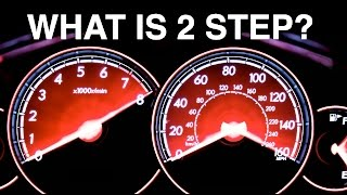 What Is Two Step? Rev Limiters Explained