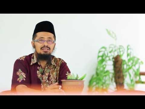 Donasi SD Islam Imam Syafii Jember