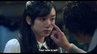 【ENG SUB】Hirunaka no Ryuusei Live Action Movie Teaser Trailer