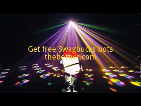 Free Swagbucks Bot