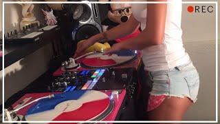 Download Lagu DJ Lady Style - Funk/disco mix 09/2016 Gratis STAFABAND