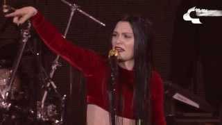 Jessie J - 'Price Tag' (Live At The Jingle Bell Ball)
