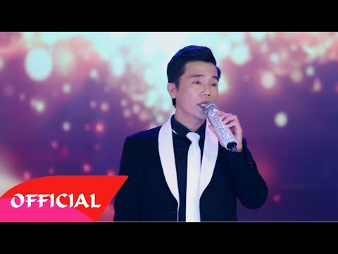 Hai Lối Mộng - Lê Minh Trung | Nhạc Vàng Bolero MV HD