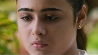 Sad Love Whatsapp Status Video Tamil  Love wi