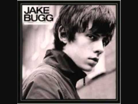 Jake Bugg - Its True