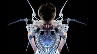 TOP 10 STRANGEST 3D Printed THinGs