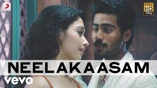 Aanandha Thaandavam - Neelakaasam Video | G.V. Prakash Kumar