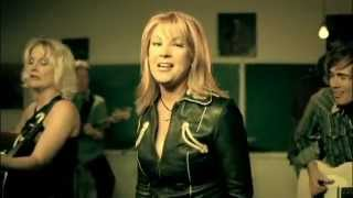 Watch Patty Loveless Lovin All Night video